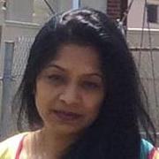 Peena Patel